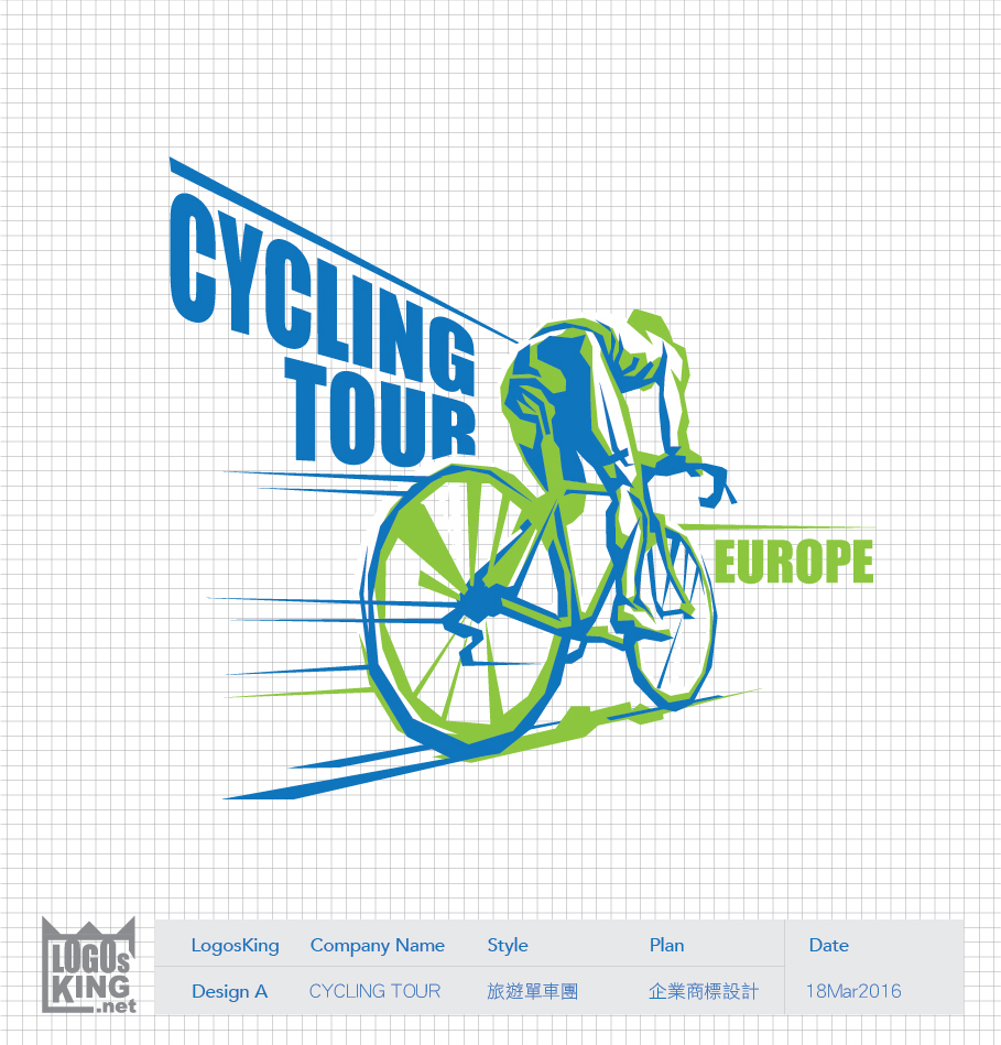 CYCLING TOUR_Logo_v1-01.jpg