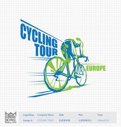 CYCLING TOUR_Logo_v1-01.jpg