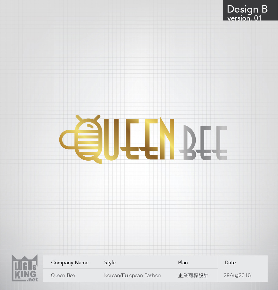 QueenBee_Logo_v1-02.jpg
