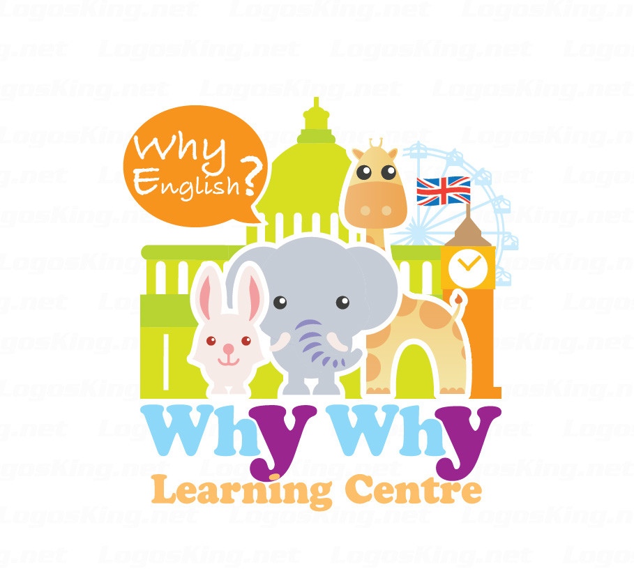 WhyWhyLearningCentreLogo_3-01_edited.jpg