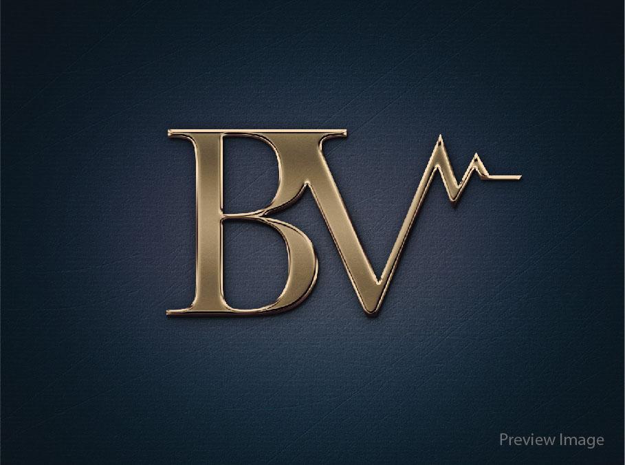 BV | Logosking.net