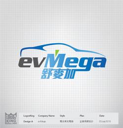 evMega_Logo_v7a-01.jpg