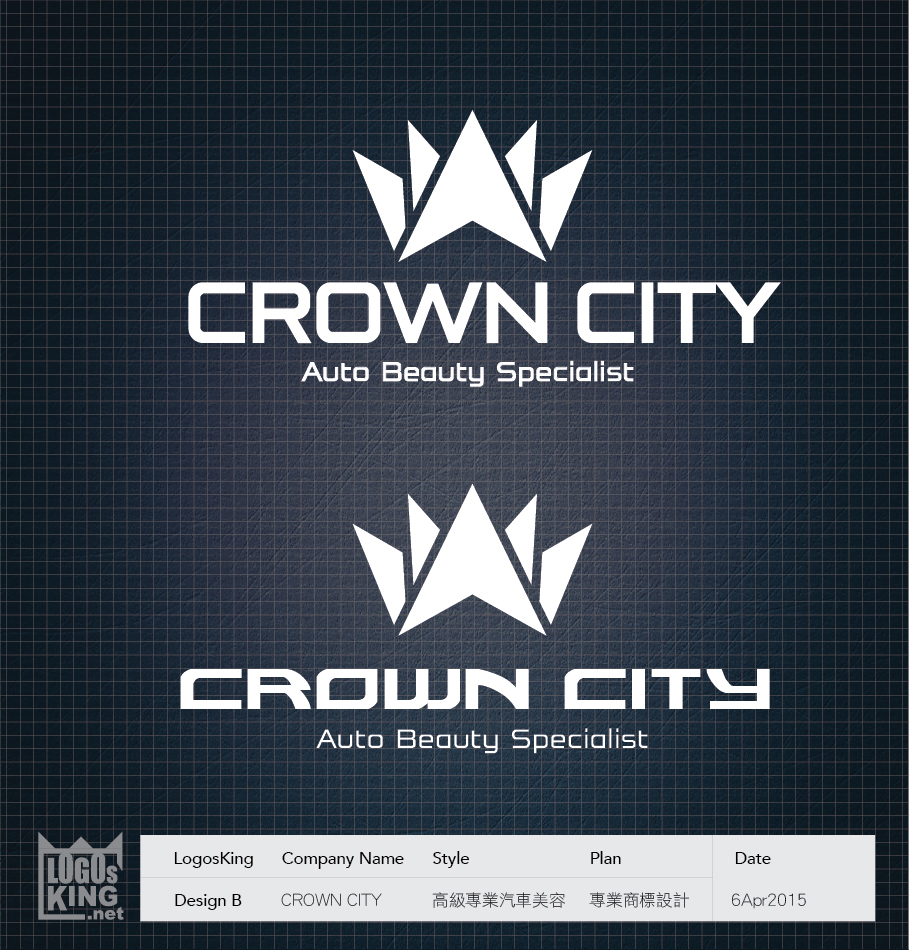 CROWN CITY_Logo_v2-01.jpg