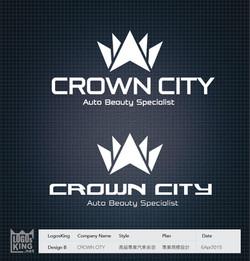 CROWN CITY_Logo_v2-01.jpg