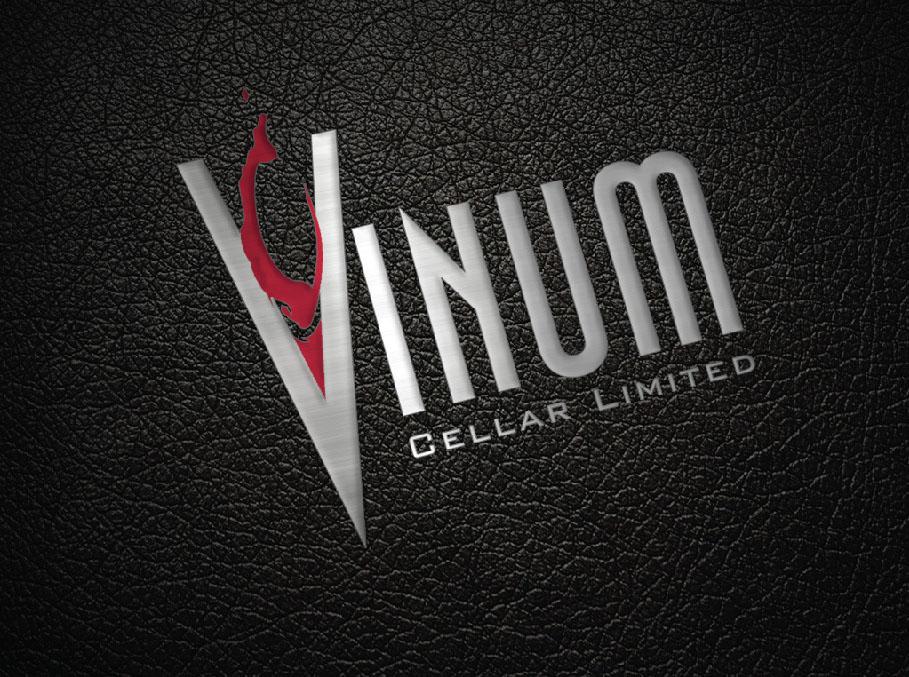 Vinum | Logosking.net