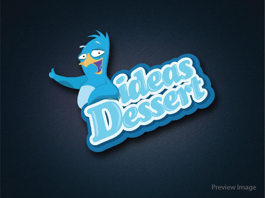 ideas Dessert | Logosking.net