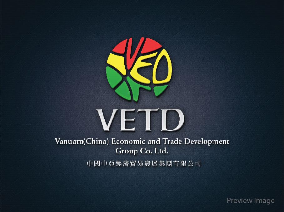 VETD | Logosking.net