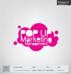 Pop Up Marketing Management_Logo_v1-01.jpg