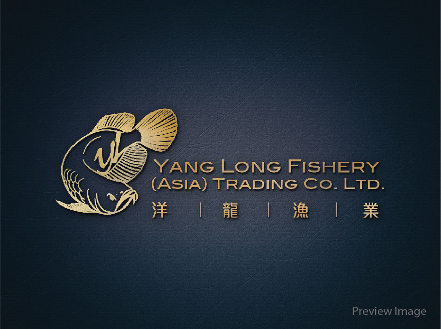 Yang Long Fishery (Asia) Trading Co.Ltd_Logo_v2-06.jpg