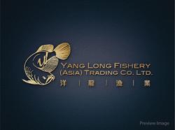 Yang Long Fishery (Asia) Trading Co.Ltd_Logo_v2-06.jpg