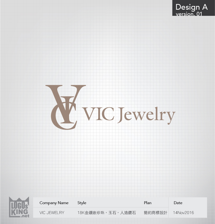 VIC JEWELRY_Logo_v1-01.jpg