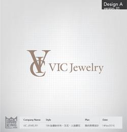 VIC JEWELRY_Logo_v1-01.jpg
