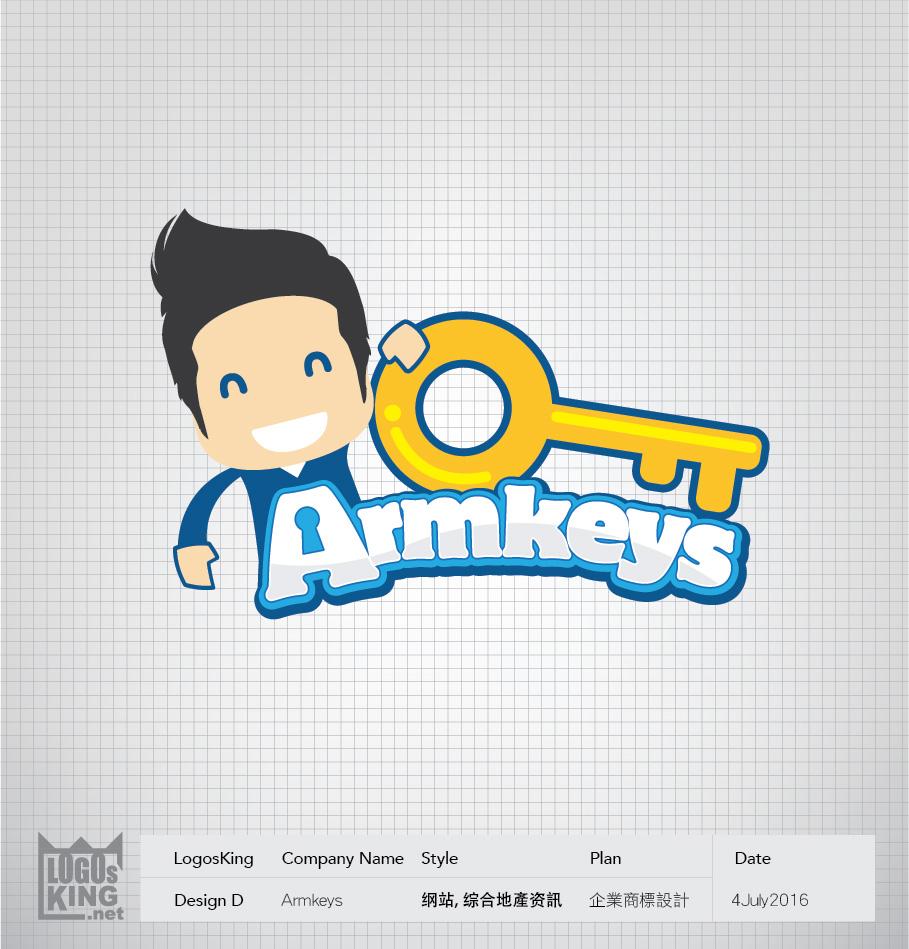 Armkeys_Logo_v5-01.jpg