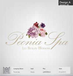 Peonia Spa_Logo_v2-01.jpg
