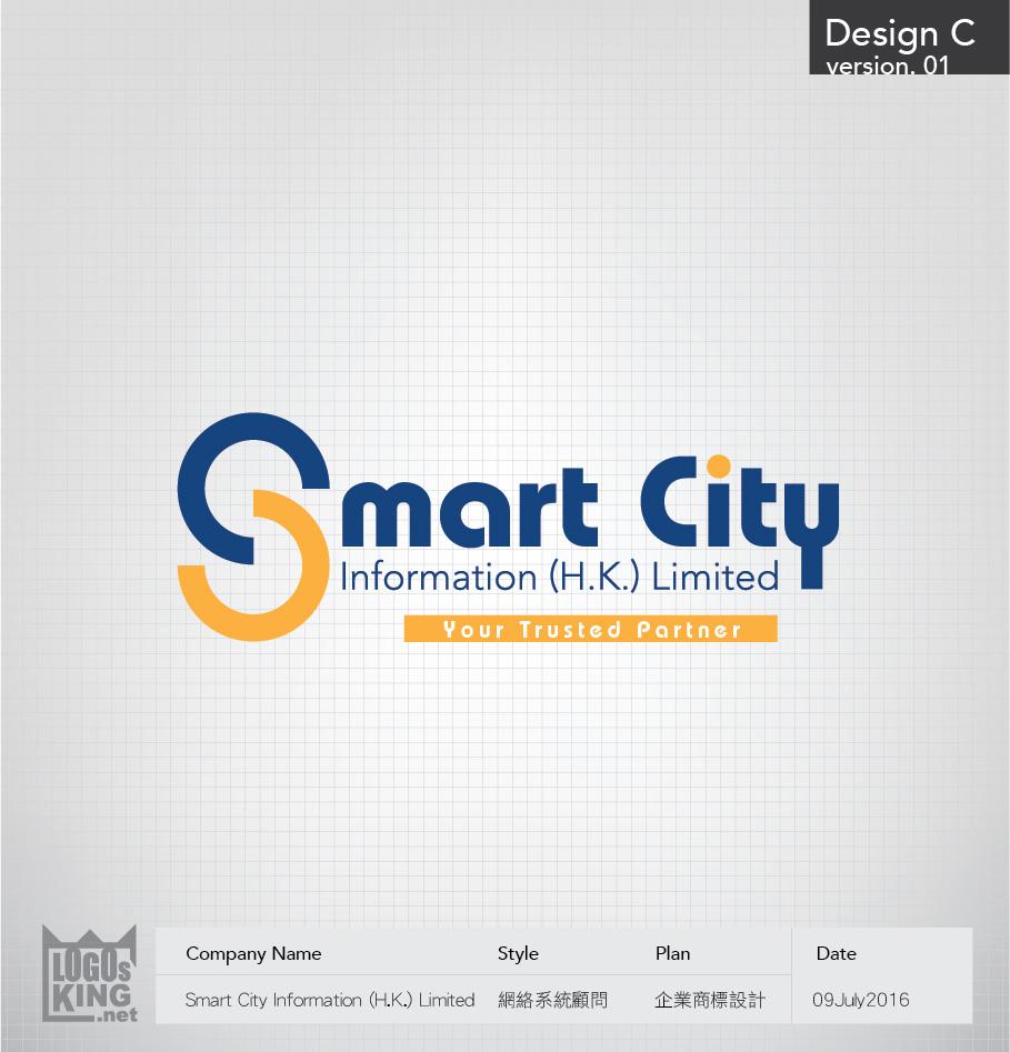 Smart City_Logo_v1-03.jpg