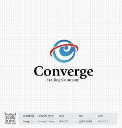 Converge Trading Company _Logo_v3-01.jpg
