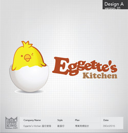 Eggette's Kitchen 蛋仔廚房_Logo_v1-01.jpg