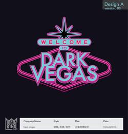 Dark Vegas_Logo_v3-01.jpg