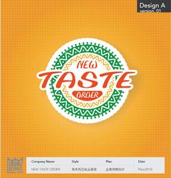 NEW TASTE ORDER_Logo_v2-01.jpg