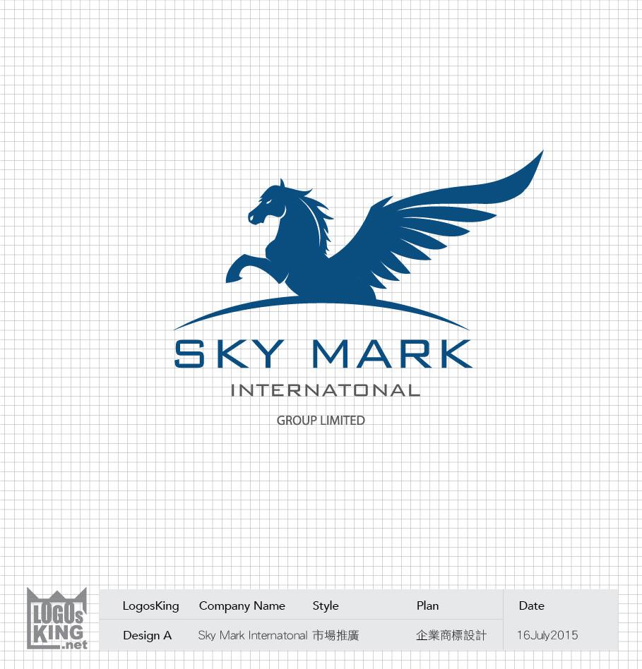 SkyMarkInternatonal_Logo_v1-01.jpg