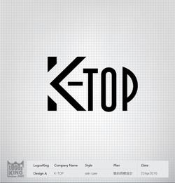 K-TOP_v1-01.jpg