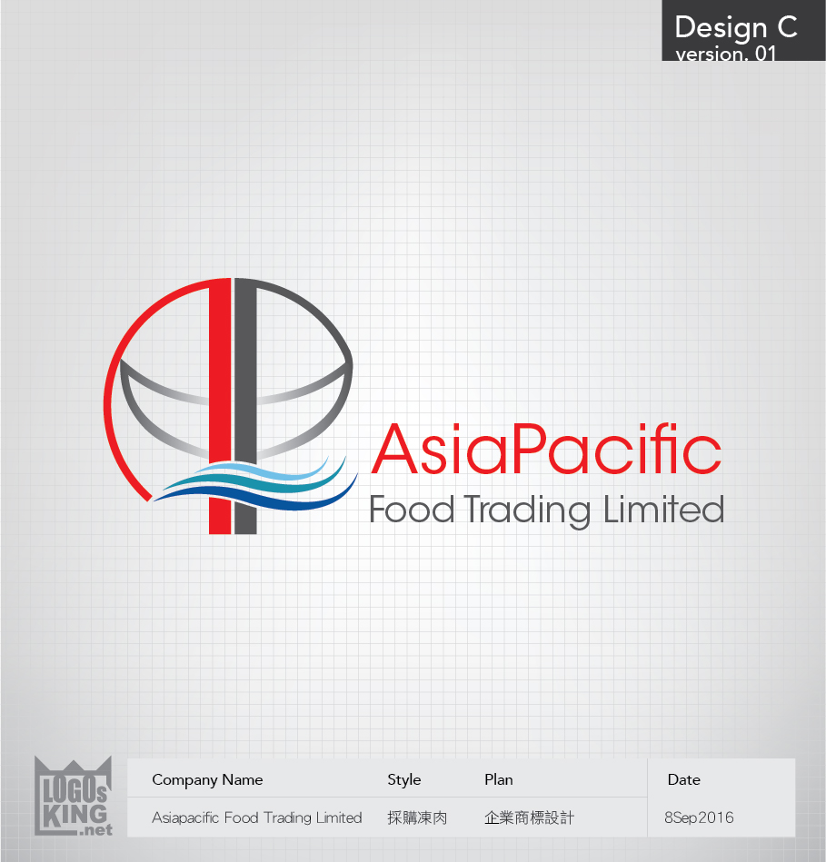 AsiapacificFoodTradingLimited_Logo_v2-03.jpg