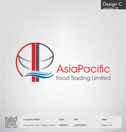 AsiapacificFoodTradingLimited_Logo_v2-03.jpg