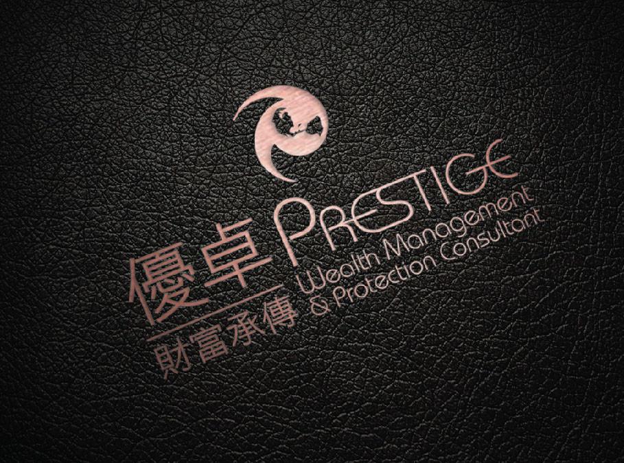 優卓財富_Logo_v5-01.jpg