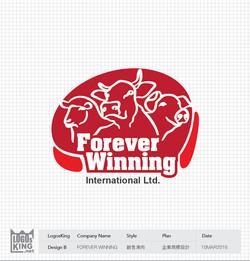 FOREVER WINNING_Logo_v1-02.jpg
