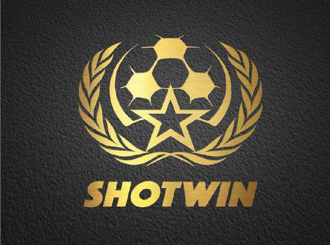 SHOTWIN