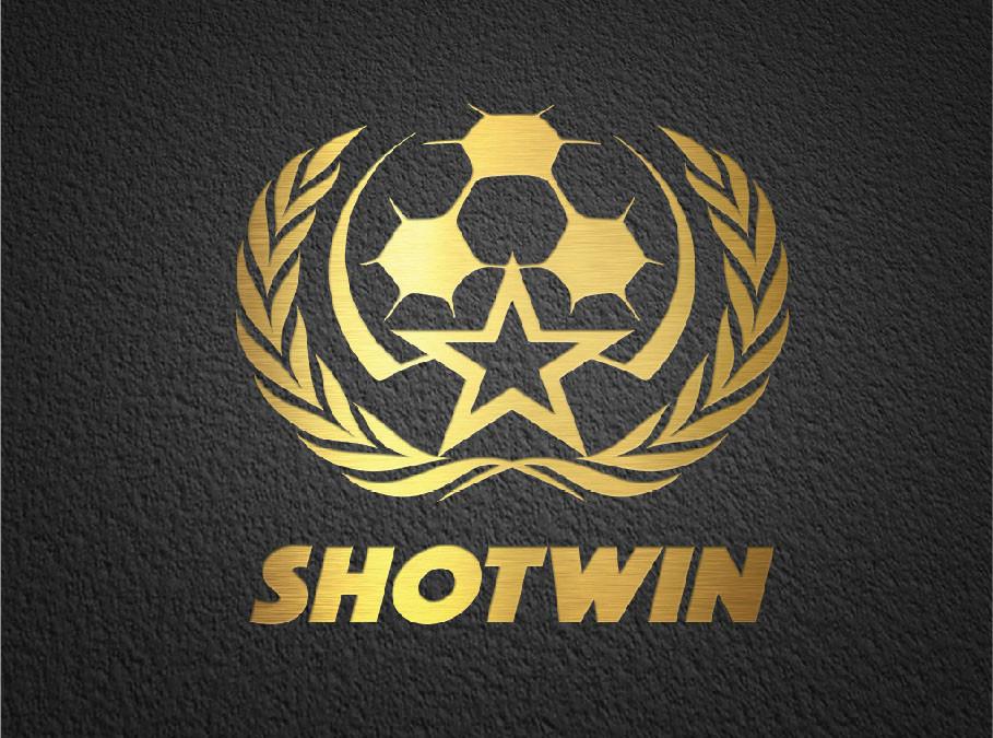 ShotWin_Logo_v2-01.jpg