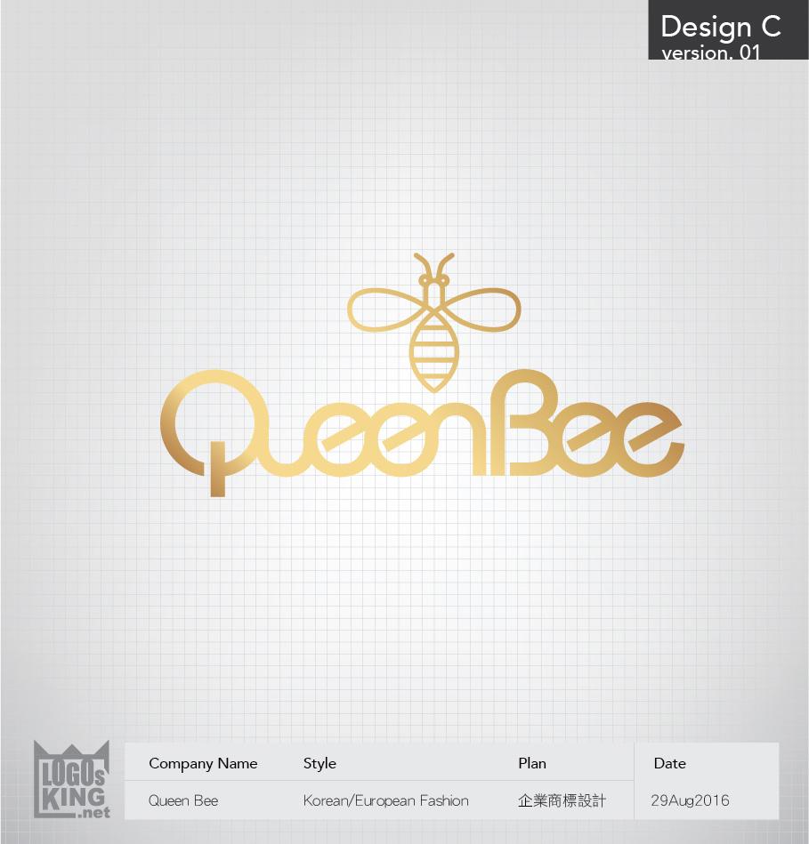QueenBee_Logo_v1-03.jpg
