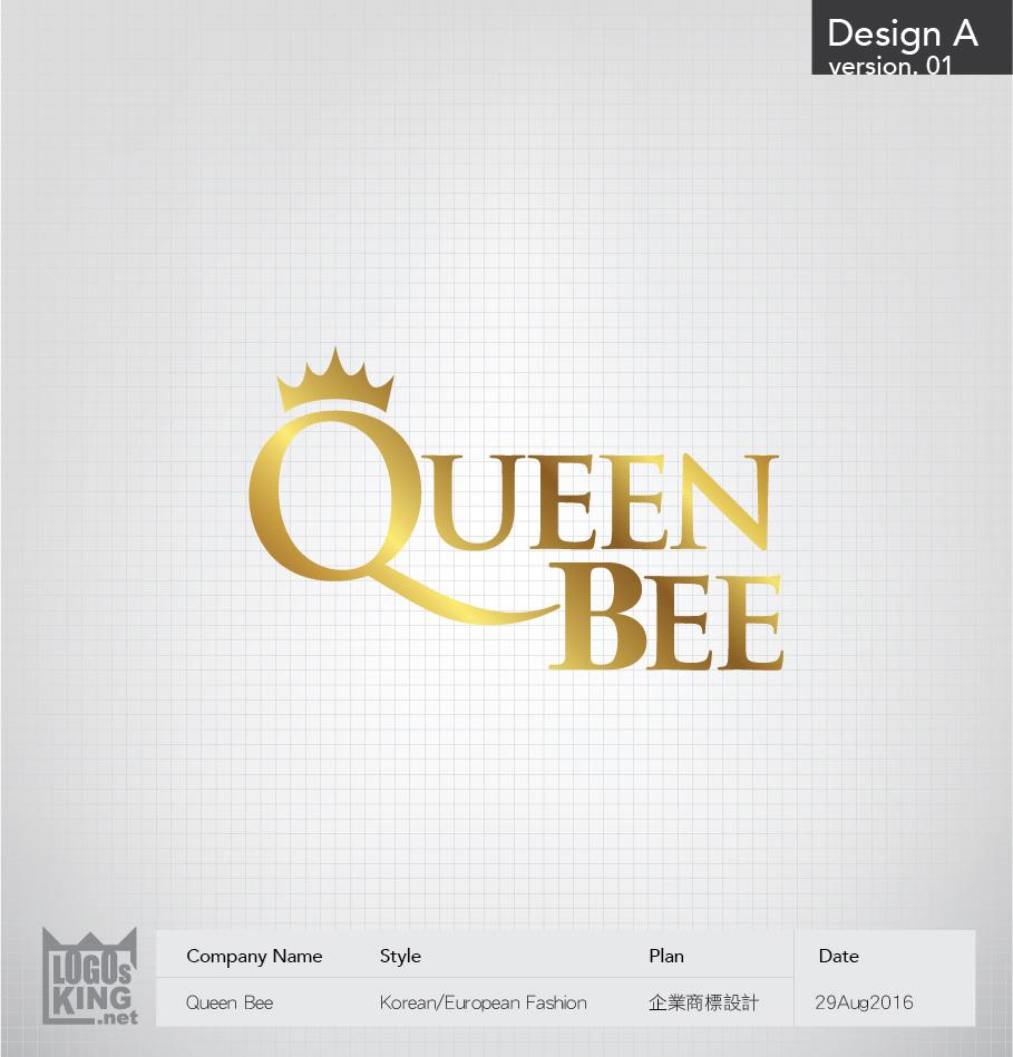 QueenBee_Logo_v1-01.jpg
