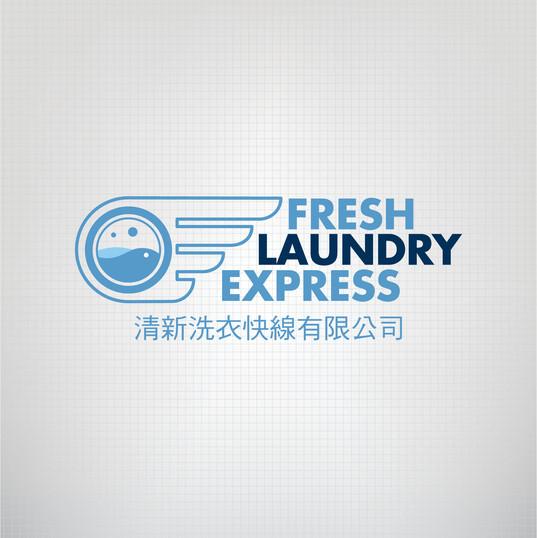 洗衣網上物平台 商標設計_01.jpg