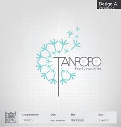 TANPOPO_Logo_v1-01.jpg