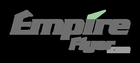 empireflyer.com