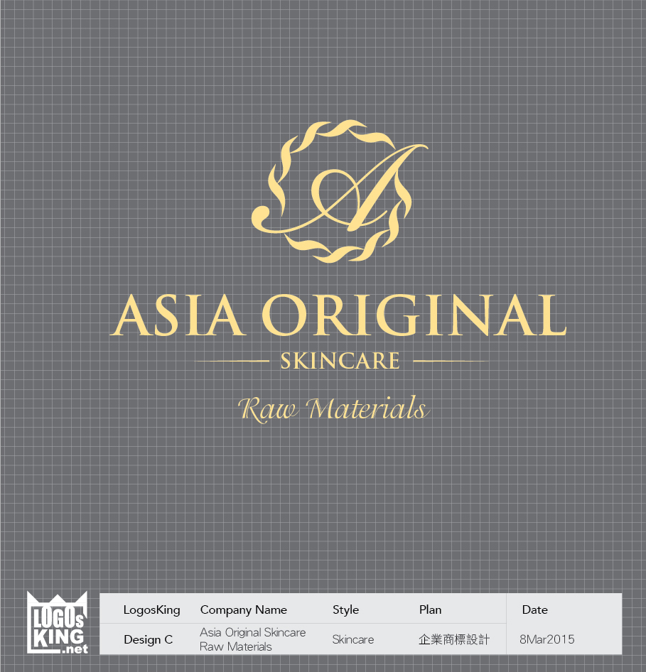 Asia Original Skincare Raw Materials_Logo_v3-01.jpg