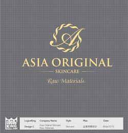 Asia Original Skincare Raw Materials_Logo_v3-01.jpg