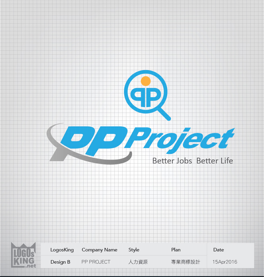 PP PROJECT_Logo_v2-02.jpg