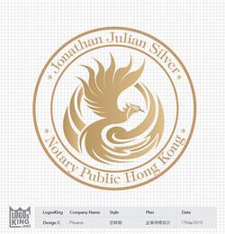 phoenix_Logo_v6-01.jpg