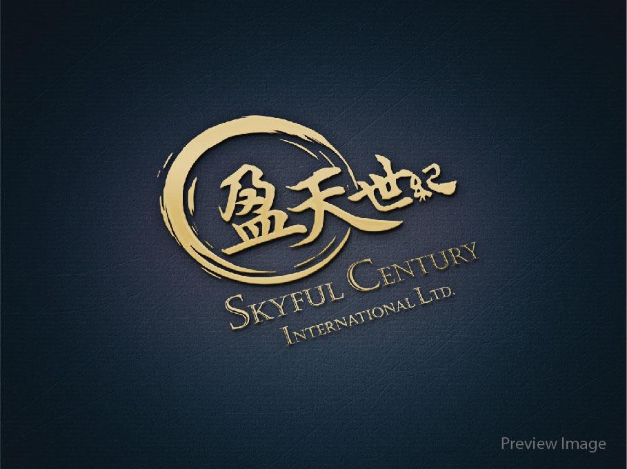 盈天世紀國際_Logo_v3-01.jpg