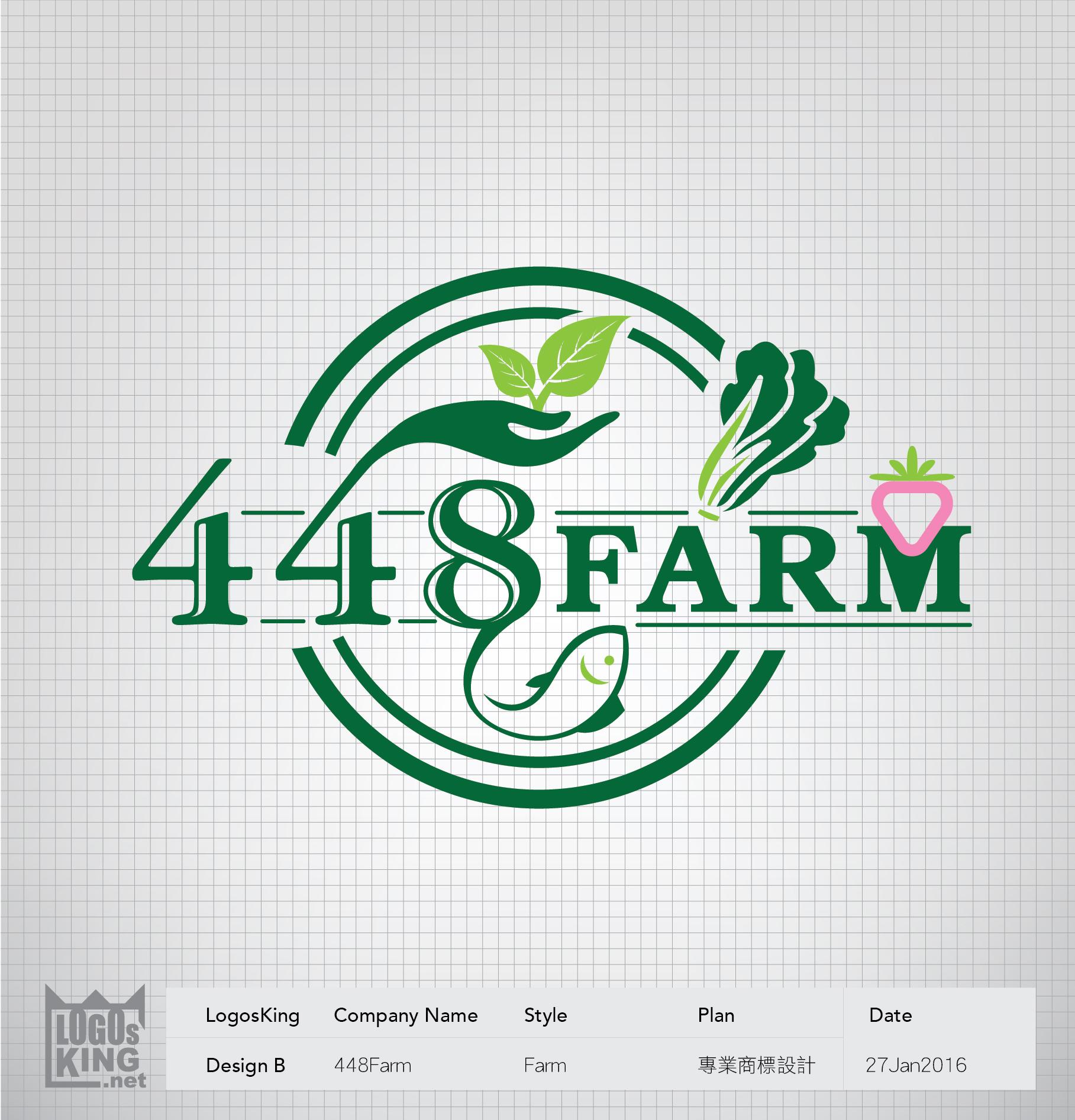 448Farm_Logo_v1-02.jpg