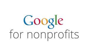 Google-for-Nonprofits.jpg