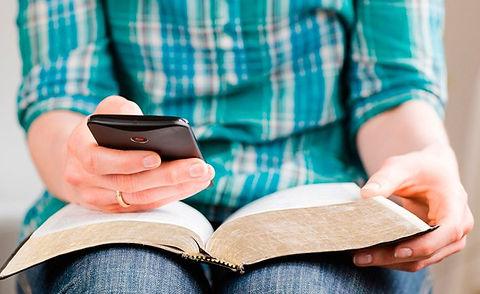 bible-706x432.jpg