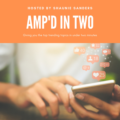 AMP'D IN 2.png
