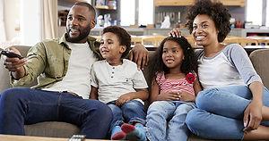 black_family_watching_tv2.jpg