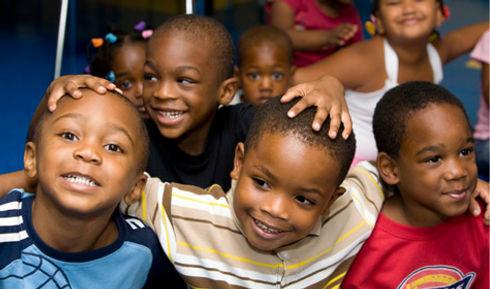 04-10-2014-Black-preschool.jpg