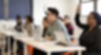 nyc_tech_talent_pipeline_0.png
