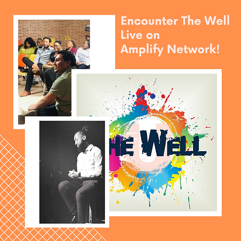 Encounter The Well Live on Facebook.png
