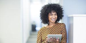 o-BLACK-WORKING-WOMAN-facebook.jpg